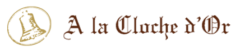 cropped-a_la_cloche_d_or_restaurant_paris_logo-1.png